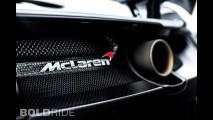 McLaren 675LT MSO Coupe