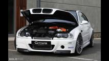 G-Power BMW M3 E46