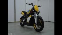 Bultaco Rapitan