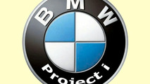 Project i will be responsible for driving innovation within BMW