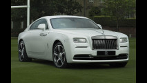 Rolls-Royce - History of Rugby