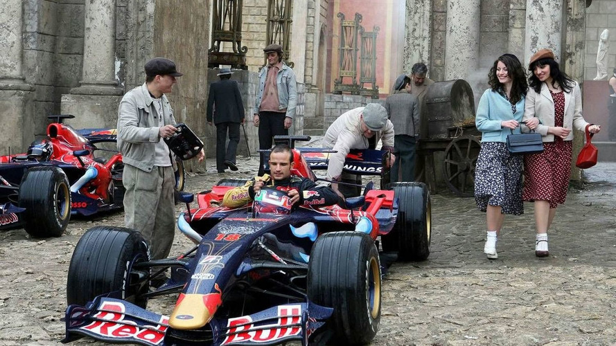 No Bulgarian GP, FIA's Todt insists