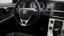 2011 Volvo S60 & V60 R-Design