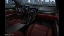 Jaguar C-X16 Concept