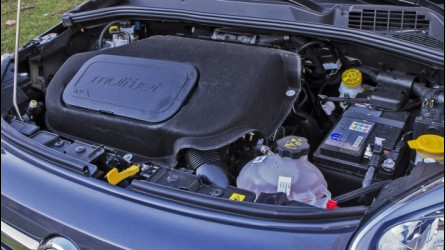 Dieselgate, altri dubbi su FCA dalla Germania