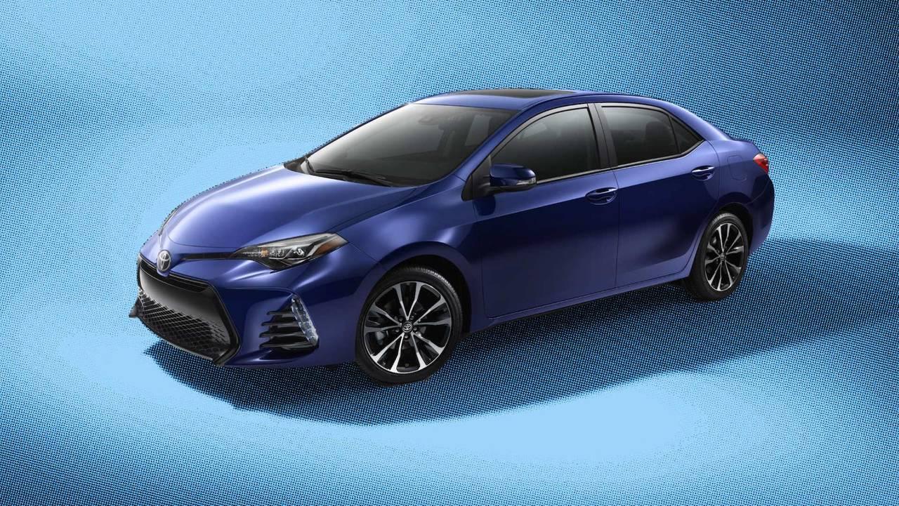 Best Non Hybrid Car Mpg