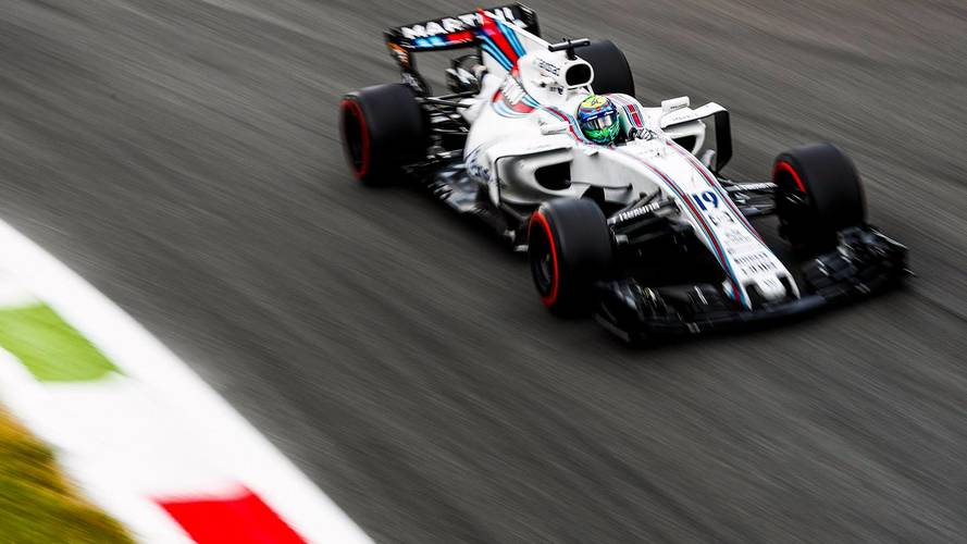 Coluna do Felipe Massa: F1 acabou com carro da