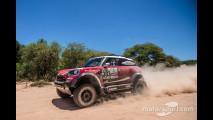 Dakar 2017, tappa 3