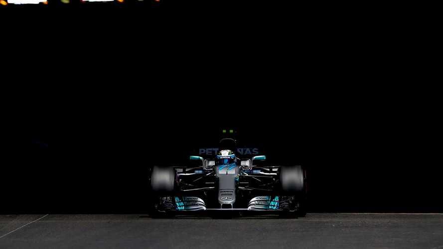 La F1 apunta a más de 21 carreras a partir de 2019