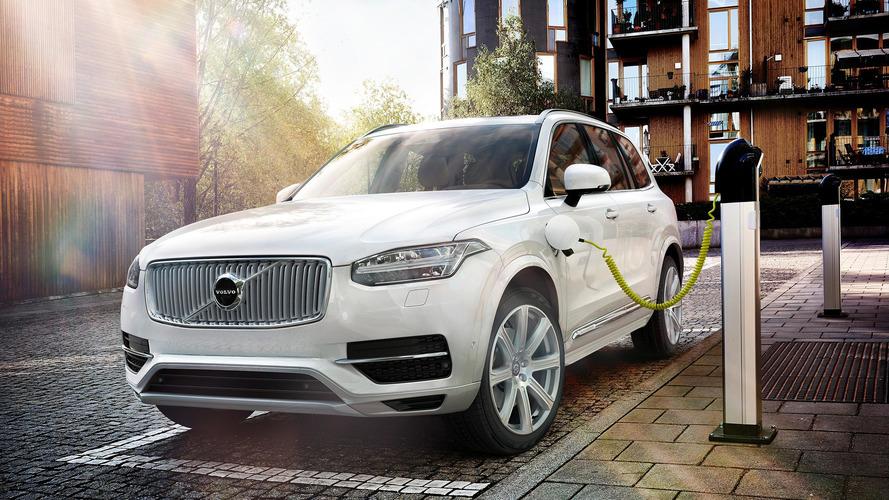 2025'e kadar elektrikli araçlar benzinli araçlara göre daha az maliyetli olacak