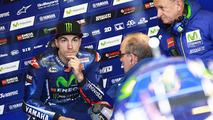 MotoGP - Le Mans