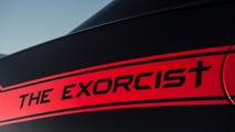 Hennessey Camaro ZL1 The Exorcist