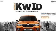 Site Kwid