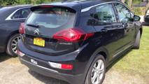 Citroën Bolt