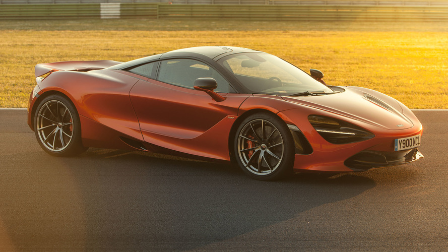 2018 mclaren 720s for sale. fine 720s 2018 mclaren 720s first drive with mclaren 720s for sale