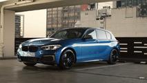 BMW M140i Launchfilm