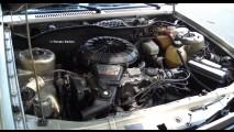 Carros para sempre: Monza S/R - o legítimo hot hatch