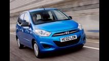 Hyundai mostra rival do EcoBoost na Coréia - Motor 1.0 Turbo terá 106 cv de potência
