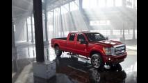 EUA: Conheça os campeões de vendas no 1º semestre de 2012