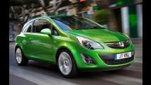 REINO UNIDO, setembro: Ford lidera entre marcas e emplaca modelos mais vendidos