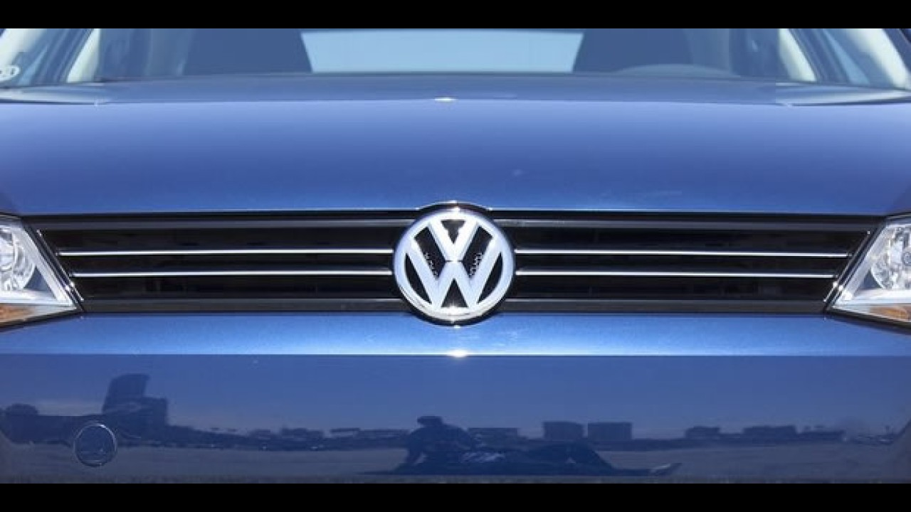 Volkswagen lançara carro em comemoração ao Rock in Rio