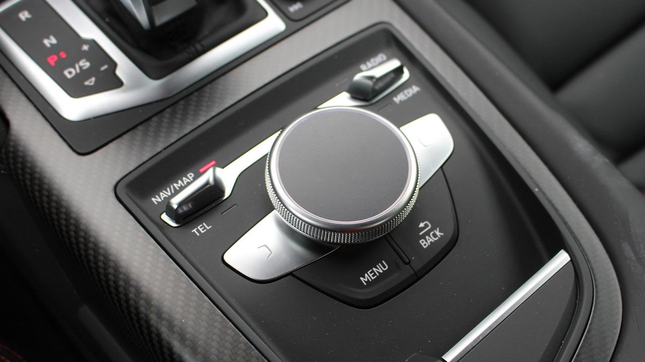 Audi r8 lms gt4 060 6
