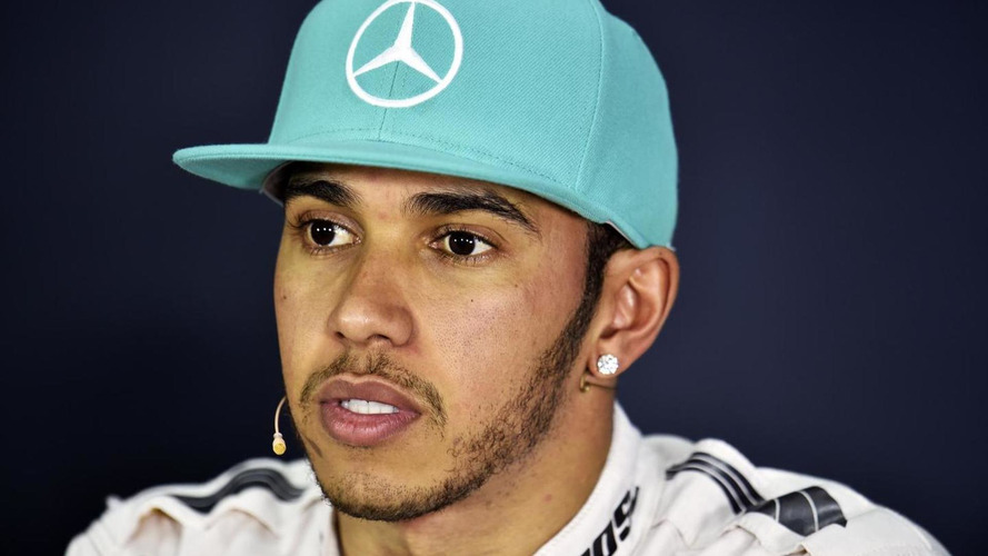 Hamilton asked FIA to explain Alonso crash - report