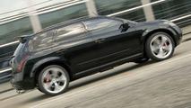 Nissan GT-C Concept