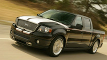 2008 Ford F-150 Foose Edition