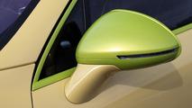 TopCar Vantage 2 Lemon 28.5.2012