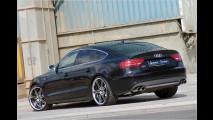 Tuning für Audi S5