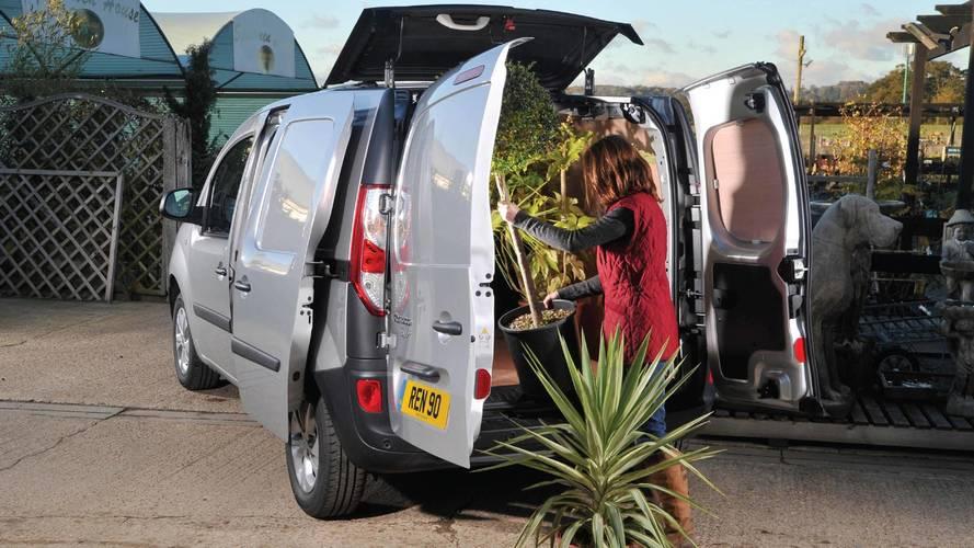 Regulators drive van insurance costs to three-year high