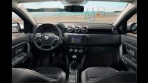 Günstig-SUV Version 2.0