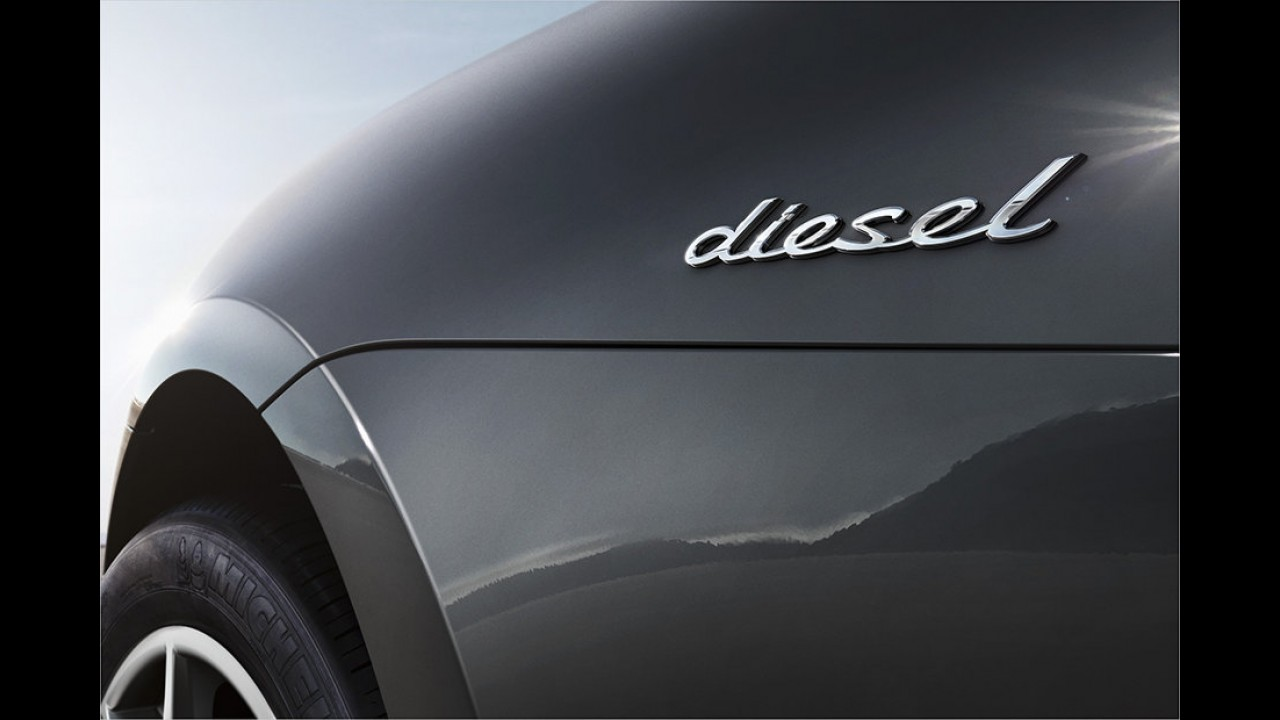 Diesel-Gipfel: Die Reaktionen