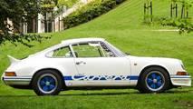 Porsche 911 2.7 RS