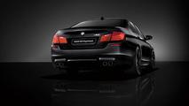 BMW M5 Nighthawk 10.7.2013