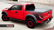 Ford F-150 SVT Raptor by TAG Motorsports