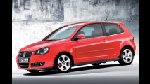 300 PS: B&B Polo GTI