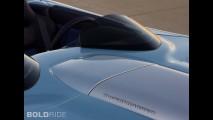 Callaway C16 Speedster
