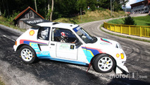 4-Peugeot205_1