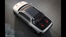 Renault Duster Orach Concept