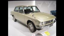 Mazda Luce 1500