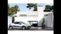 ...ecco la nuova Peugeot 207 CC!