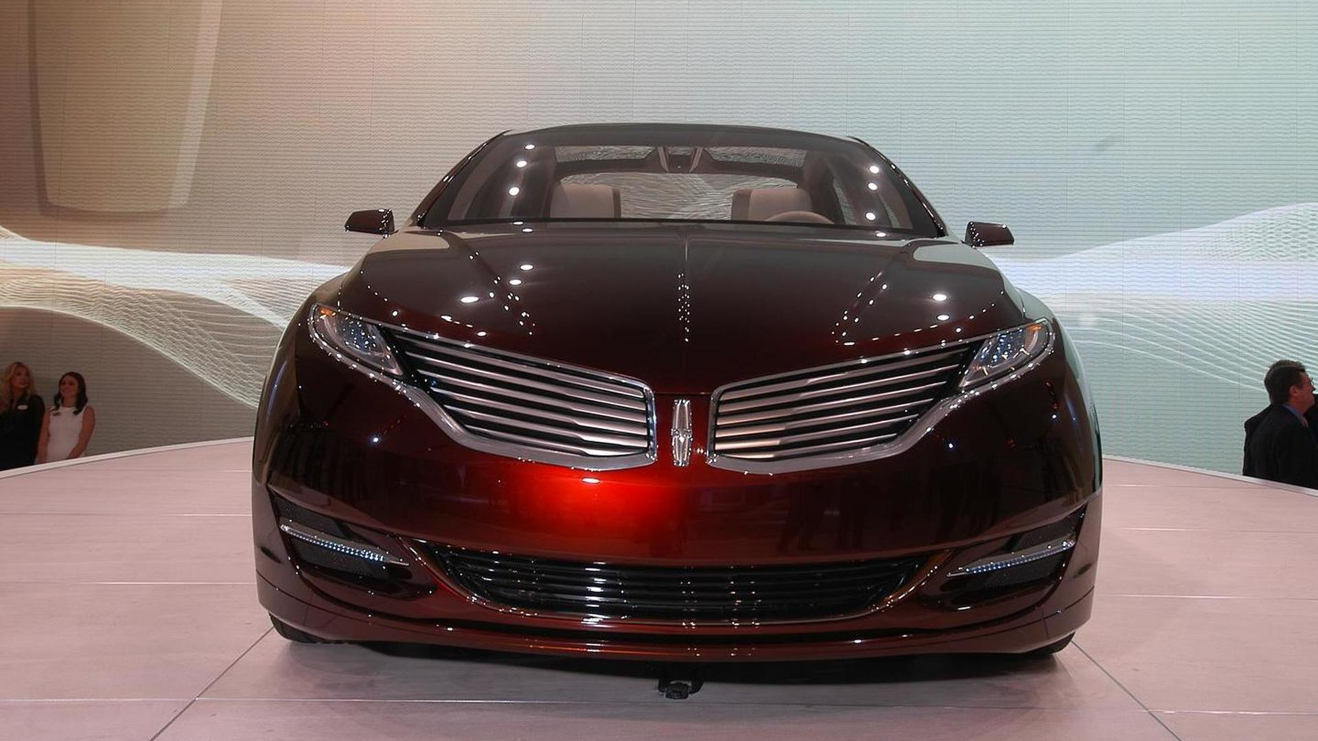 https://icdn-8.motor1.com/images/mgl/A3BL2/s1/2012-290218-lincoln-mkz-concept-at-2012-detroit-auto-show1.jpg