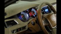 Peugeot 508 RXH Castagna
