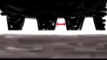 Michelin Premier A/S EverGrip, le gomme che frenano meglio