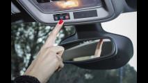 Opel Astra: le risposte alle vostre domande