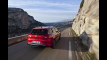 Nuova Renault Clio Sporter