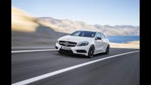Daimler è interessata ad MV Agusta