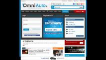 La Community di OmniAuto.it